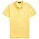 Oasis Yellow