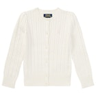 Polo Ralph Lauren Mini Cable Sweater