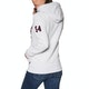 Superdry Real Originals Chainstitch Entry Pullover Hoody