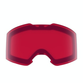 Oakley Fall Line Xl Replacement Lens - Prizm Rose