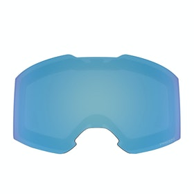 Oakley Fall Line Xl Replacement Lens - Prizm Sapphire