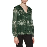 Ted Baker Eveliin Women's Shirt