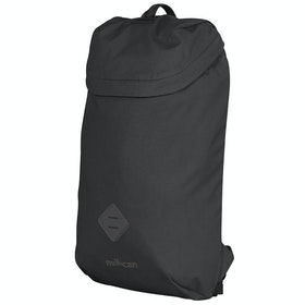 Mochilas Millican Oli The Zip Pack 18l - Graphite