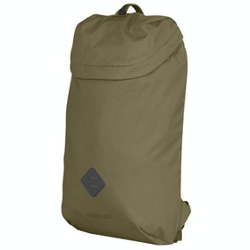 Millican Oli The Zip Pack 18l Backpack - Moss