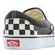 Chaussures Vans Classic Slip On