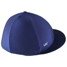 Woof Wear Convertible Hat Cover - Navy