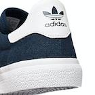 Adidas 3MC Trainers