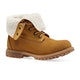 Timberland Authentics Teddy Fleece Womens Boots