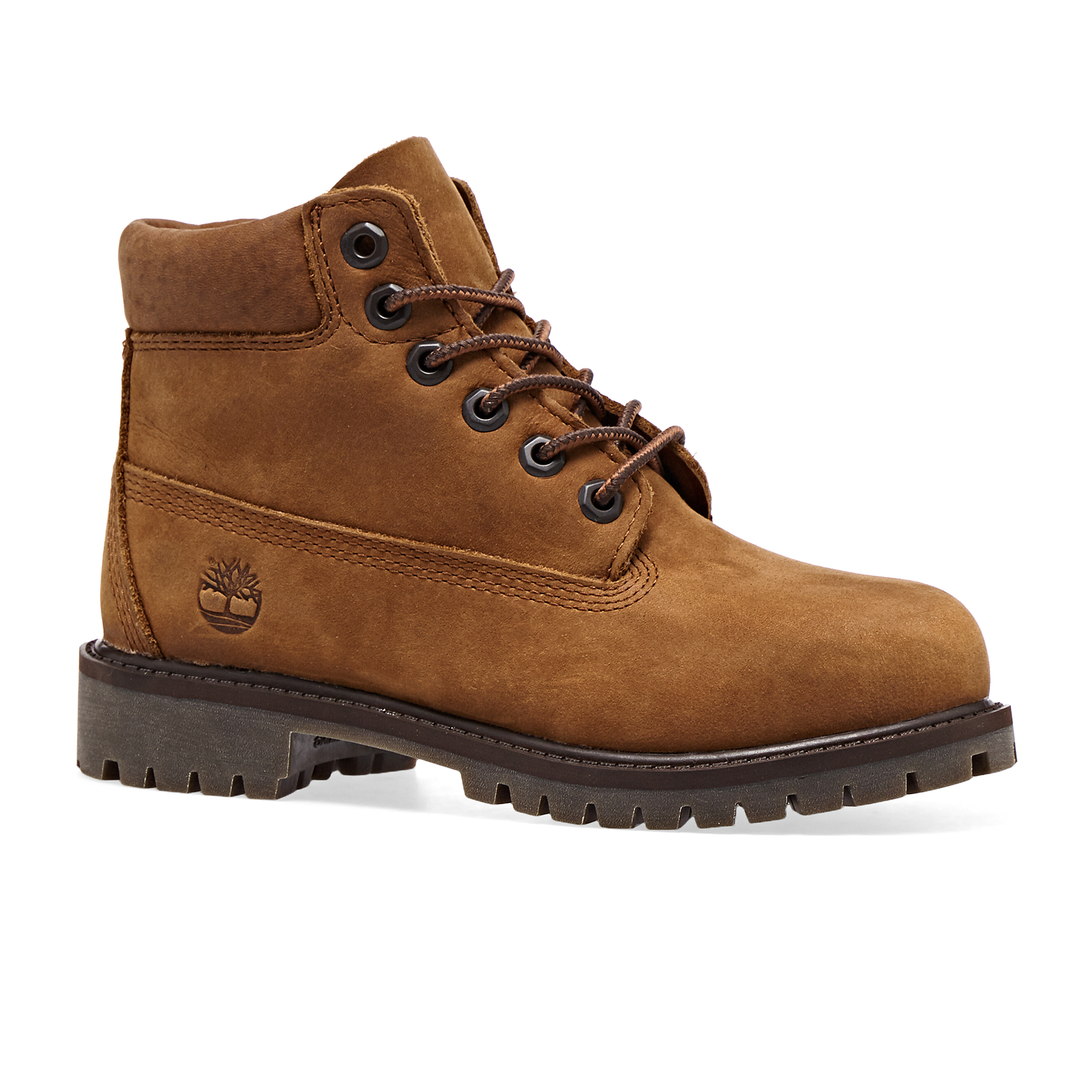 Timberland Clothing & Accessories Gratis levering * til  Free Delivery* at