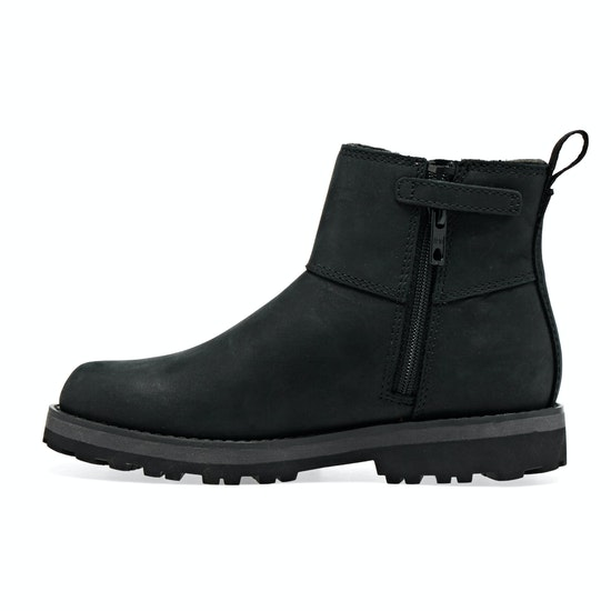Timberland Courma Chelsea Kids Boots