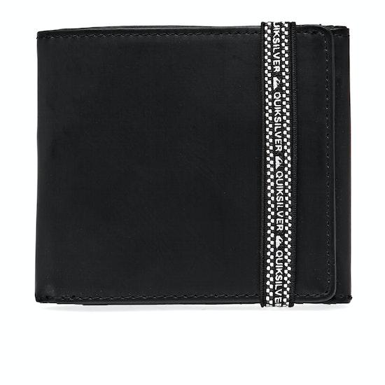 Quiksilver Taperer Wallet
