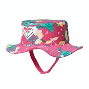Roxy Bobby Girls Swim Hat