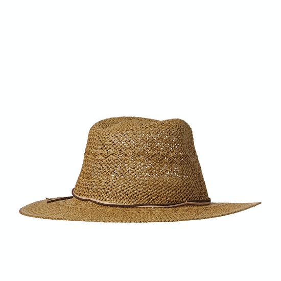 Barts Arday Womens Hat