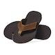 Reef Leather Phantom Ii Flip Flops
