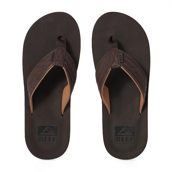 Reef Twinpin Lux Flip Flops