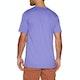 Animal Classico Short Sleeve T-Shirt