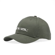 Animal Integral Mütze