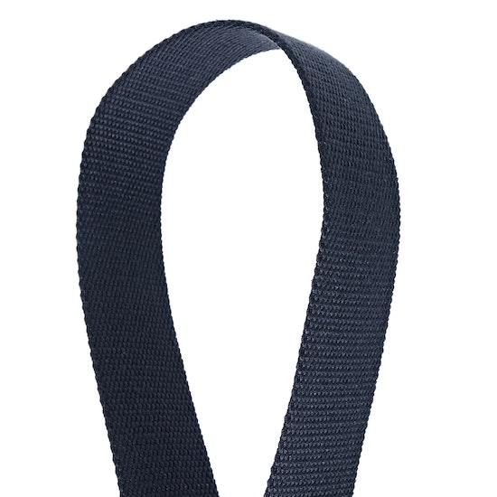 Animal Rexx Web Belt