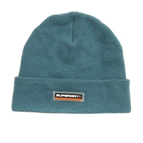 Bonnet Superdry International - International Pine