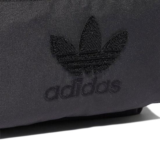 Adidas Originals Classic Premium Logo Backpack