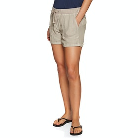 Rip Curl The Off Duty Shorts - Stone Blue