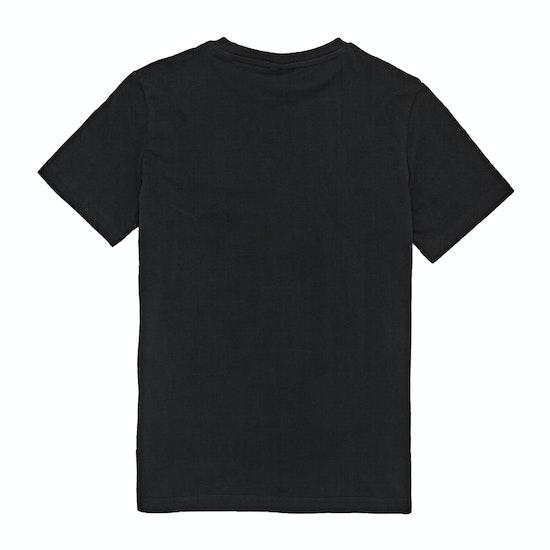 T-Shirt à Manche Courte Rip Curl Wetty Filter