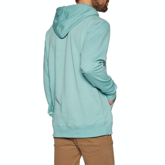 Billabong All Day Pullover Hoody