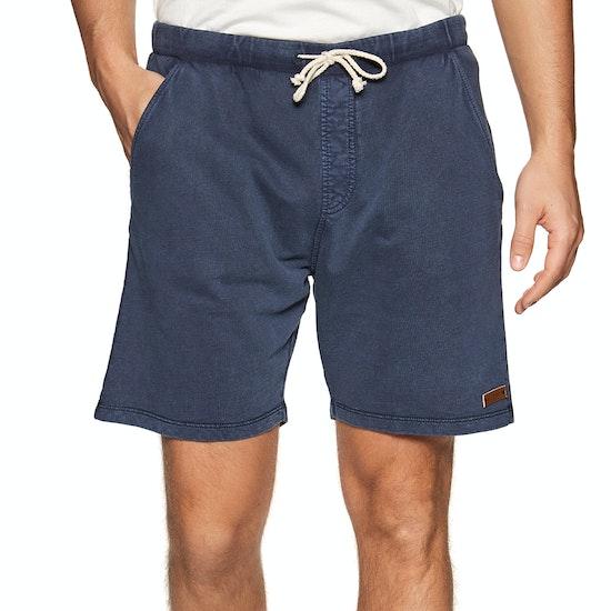 Protest Carver Jogging Shorts