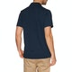 Hurley Dri-fit Harvey Solid Polo Shirt