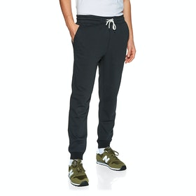 Hurley Dri-fit Universal Jogging Pants - Black