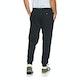 Hurley Dri-fit Universal Jogging Pants