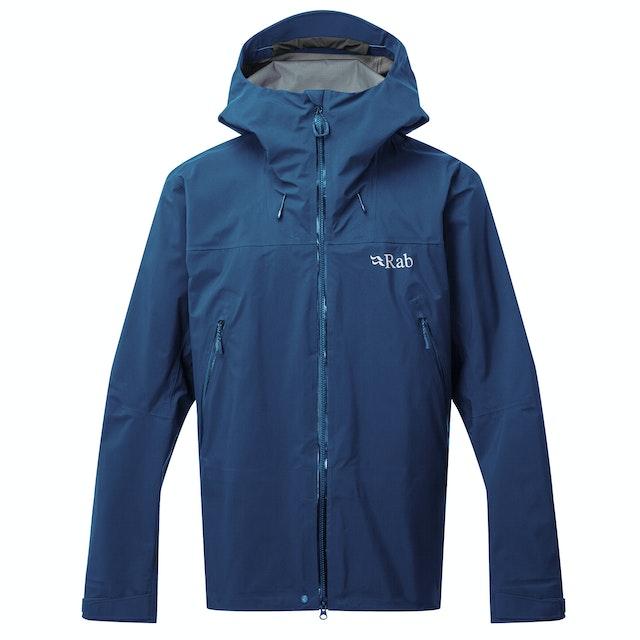 Rab Kangri GTX Waterproof Jacket