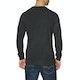 Barbour Essential Lambswool Crew Sweater