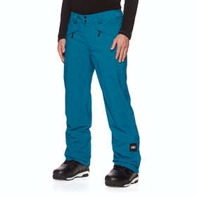 O'Neill Hammer Snow Pant - 5075 Seaport Blue