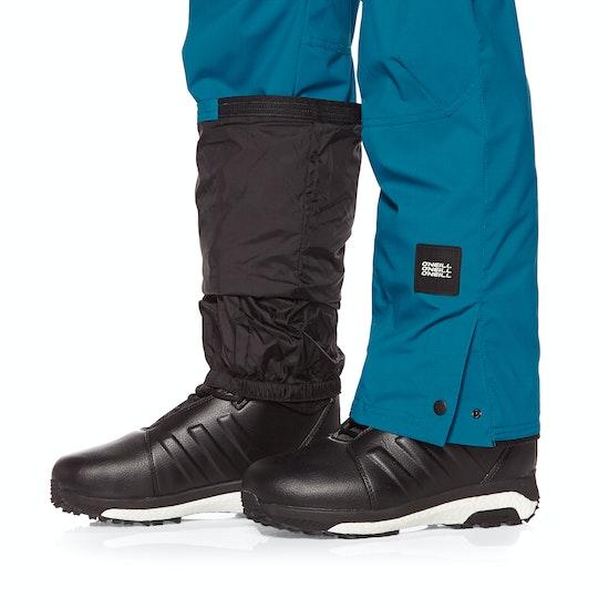 O'Neill Hammer Snow Pant