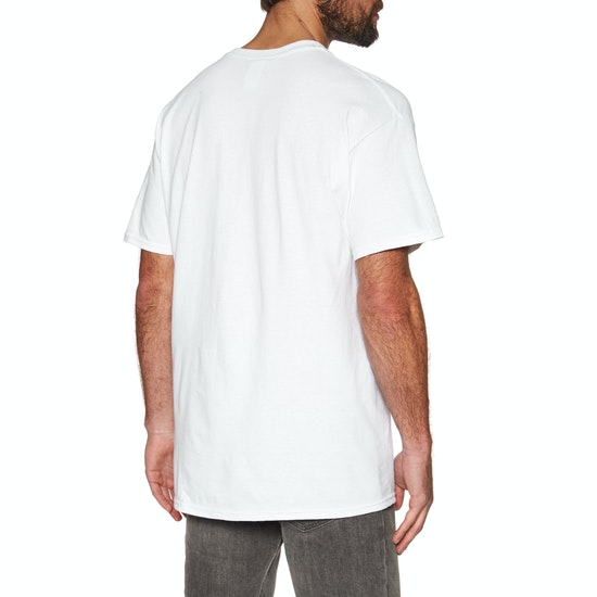 Thrasher Still Watchin Short Sleeve T-Shirt