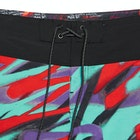 Rip Curl Mirage Madsteez Boardshorts