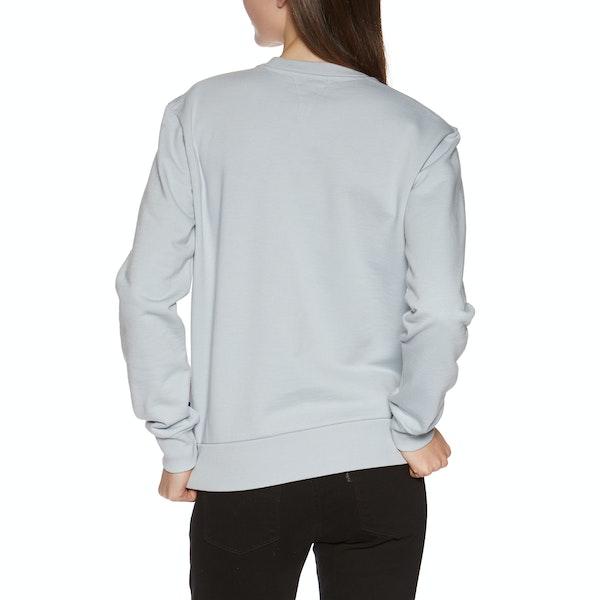 Paul Smith Classic Women's Sweater
