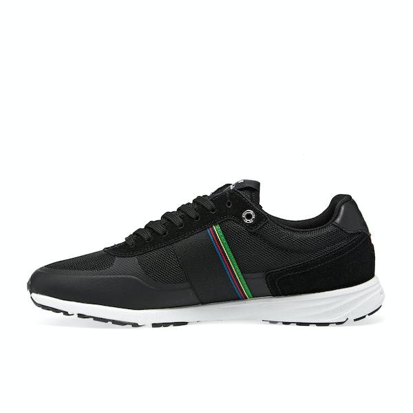 Paul Smith Huey Shoes