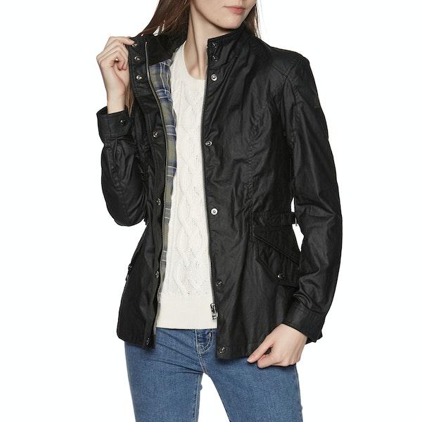 Belstaff Adeline Jacket
