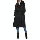 Lauren Ralph Lauren Maxi Trench Women's Jacket
