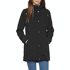 Lauren Ralph Lauren Soft Shell Synthetic Женщины Куртка