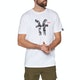 Faction M Faction X Dragon Icon Short Sleeve T-Shirt
