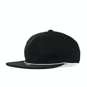 Gorro Adidas Corduroy - Black