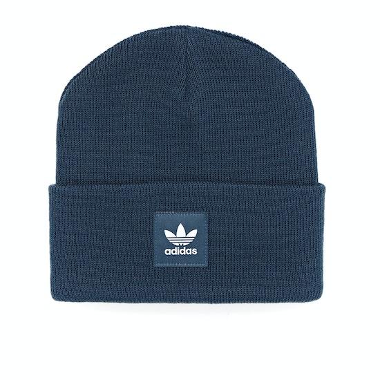 Adidas Originals Cuff Knit Beanie