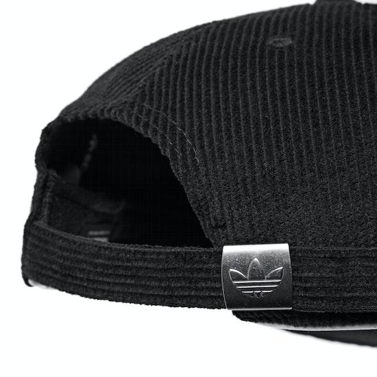 Adidas Corduroy Cap