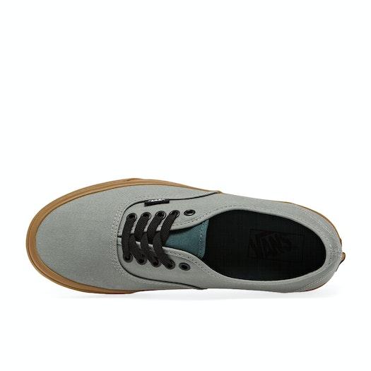 Calzado Vans Authentic