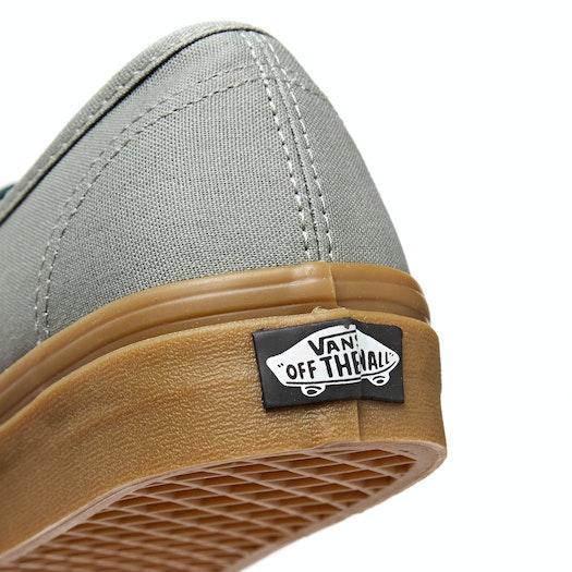 Vans Authentic Schoenen