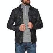 Belstaff Dunstall Jacket