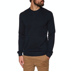 Maglione Ted Baker Monop - Navy